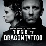 Trent Reznor & Atticus Ross - The Girl With The Dragon Tattoo Soundtrack_ CD1