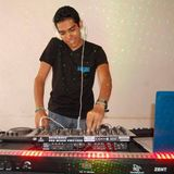 Set Trance By DJ Jorge Ornelas Stribos