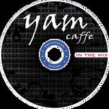 Goses & Edd Max - House Mix 001 (Yam Caffe)