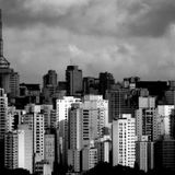Underground  Electronic Sao Paulo Mixtape