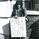Sonic Yootha #15 - Power To The People - Saturday 19th November (Mix by Andrew Winder)