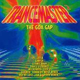 Trancemaster Vol.2 (1992)
