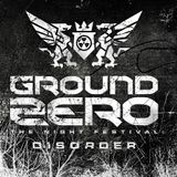 E-Force @ Ground Zero 2015