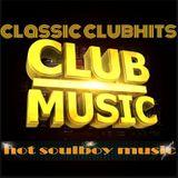 classic clubhits( danny krivit special)