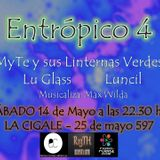 Entrópico 4