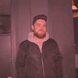 This Is Now Agency Presents Adam Gainsborough (11/06/2019)