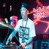 DJ Acorn - South Korea - Seoul Qualifier