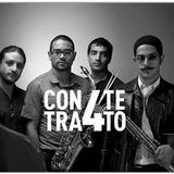Jazz 2016/03/23