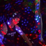 TRANCEMOTION IV ( Live Party World's Dj Union ) Mixed by Fabio Narita (AKA D.J.DARKNESS)