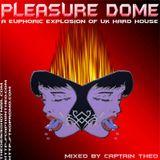 2001 - Pleasure Dome