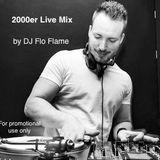 2000s Live Mix