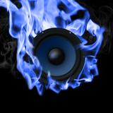 Alpha Mix