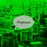 Episode 9: You Can't Unring A Bell