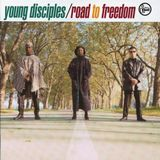 Session 52 - Young Disciples Samples