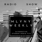 Relácia MlynyWeekly - 3.10.2018