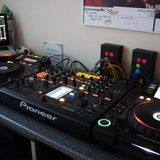 Dj Dekky End Of Summer Electro Mix