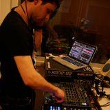 The Sound Of Ibiza with Galamgia / February 2013 /