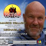 SUNSET EMOTIONS 019.2 (22/01/2013)