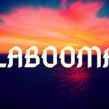 LaBooMa-FreitagsTechnoSet