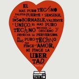 RNE3 Zona3 (Sonia Briz) Raul Del Campo - Technolandia