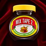 The Marmite Mix Tapes Number 2