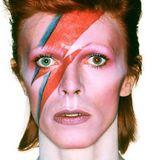 Referencia Circular - 18/Junio 2014 - Reversiones de David Bowie + Roisin Murphy