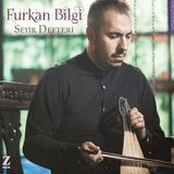 Türlü (Röportaj: Furkan Bilgi) - 20.05.2018 (Açık Radyo - 94.9 FM, İstanbul)