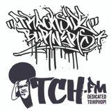 TRACKSIDE BURNERS & ITCH FM RADIO SHOW #1 04-AUG-2013