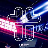 Sam Feldt - Heartfeldt Radio 108