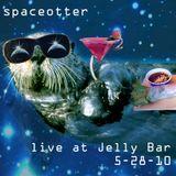 Jelly Bar 5-28-10