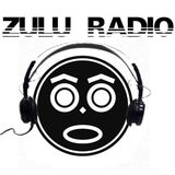 Zulu Radio - Oct 6th, 2012