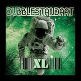 DUBCODE 006 (Dubblestandart XL)