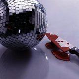 DanceFloor Murder! (M.O.S.L. Dancefloor MiniMix)