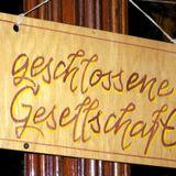 m!daZ @ Keine Assis Part 2 , Panoptikum Kassel 20.01.2013