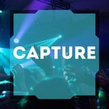 Capture #25- New Releases & Reading & Leeds 2019 Line-Up Preview