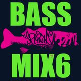 BASS MIX 6