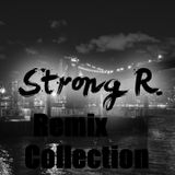 Strong R. Bootleg Music Collection 2017.mp3