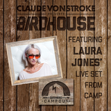 Claude VonStroke Presents The Birdhouse 007
