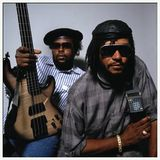 Sly & Robbie Special BPM-Mix Part ONE