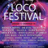 Loco Festival 2016 Masia Hnos. Kapiya (+ sonido ambiente).mp3