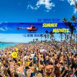 Summer Madness (DJ AB SET)