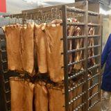 The Bacon Show