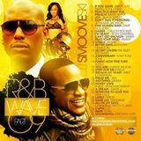 R&B WAVE PT.9