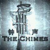 The Chimes Liquid Heaven Radio Show 32