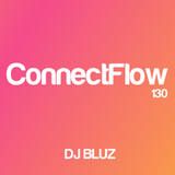 ConnectFlow Radio130