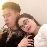NST ️Bùa Yêu️ - Vinahouse 2018 ️ - Cuong Chjvas