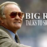 Big Ron Atkinson Interview