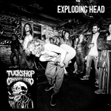 Tuckshop Community Radio   Mixcloud