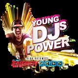 Energy 2000 Katowice - YOUNG DJ-s POWER (16.12.2016)