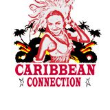 CaribbeanConnection
